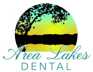 Area Lakes Dental